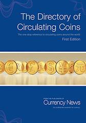 Directory of Circulating Coins