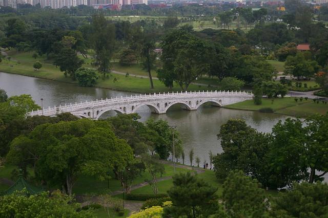Ivory Bridge