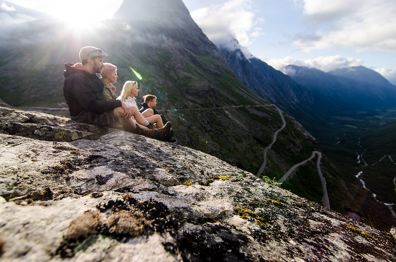 Norge roadtrip-100