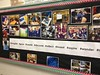 Our Instagram Bulletin Board, NHS Media Center