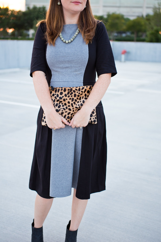 Fall Transition Dress-8.jpg
