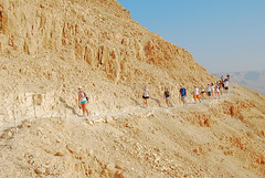 hiking-israel3