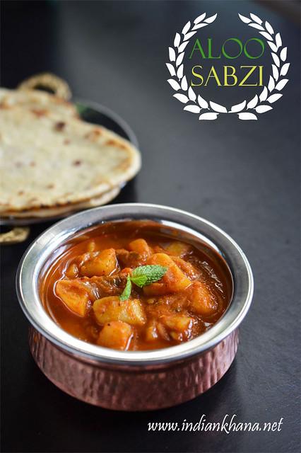 Style Nanda Food Recipe