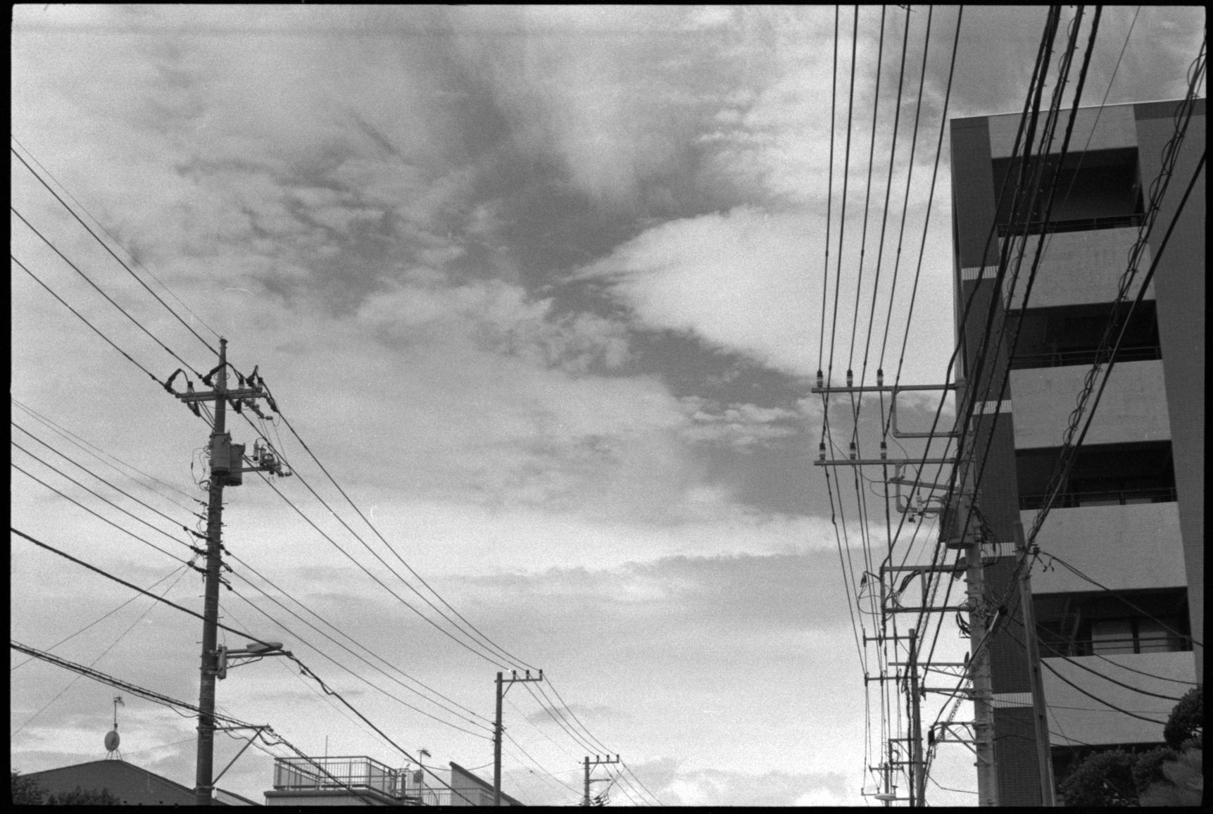 20140710 LeicaM4-P Summicron50 TX TMD 023