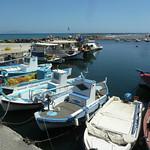 Santorini, Greece August 2014