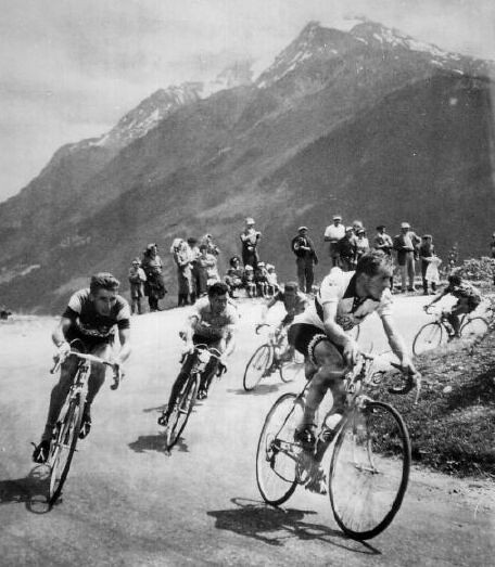 Tourmalet1959