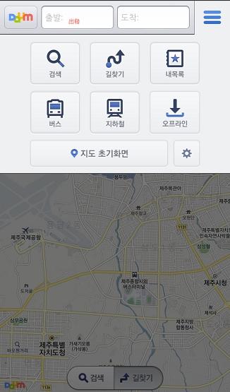 daum地圖 (1).jpg