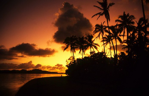 travel seascape fiji ngc 1993 southpacific paddybb