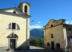 amo la Valtellina , I love Valtellina
