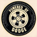 powered by dodge by ARTofCOOP