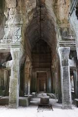 Angkor Wat - 005