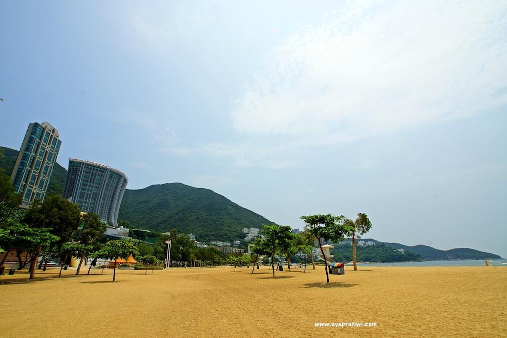 HK Trip 2012 Part 2 - 3
