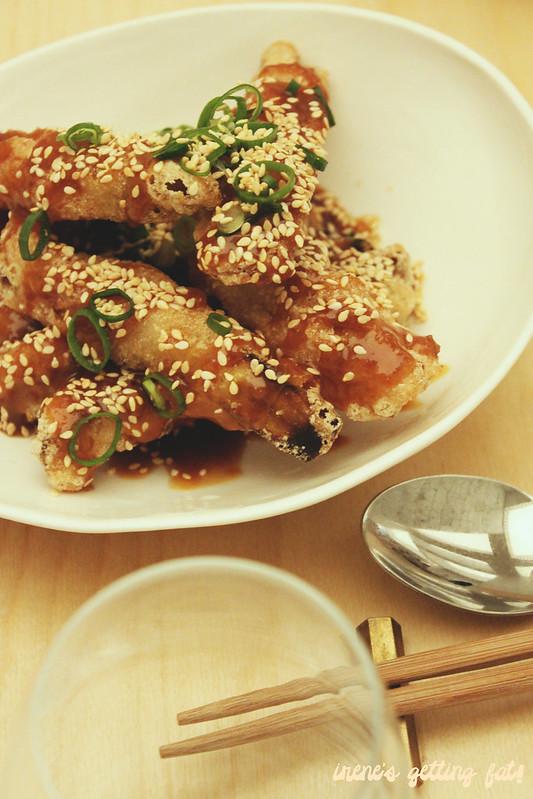 cho-cho-san-fried-eggplant-miso