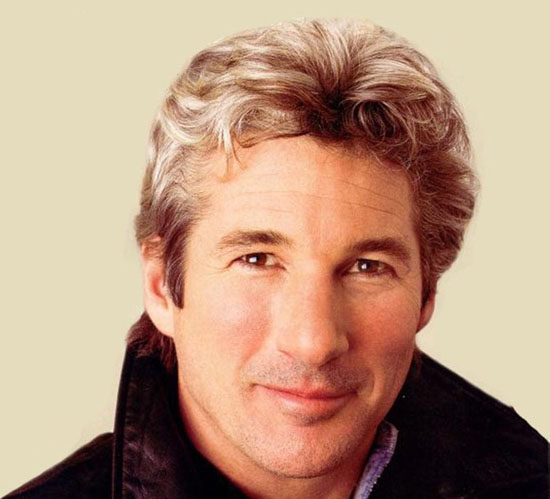 richard_gere_1