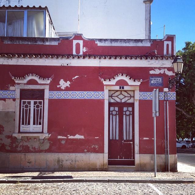 #faro #portugal