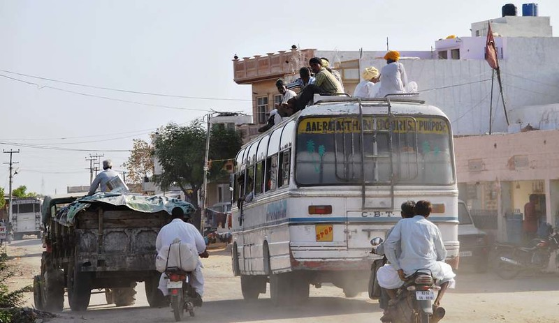 315 Camel safari a Jaisalmer (41)