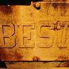 #vscocam #BEST