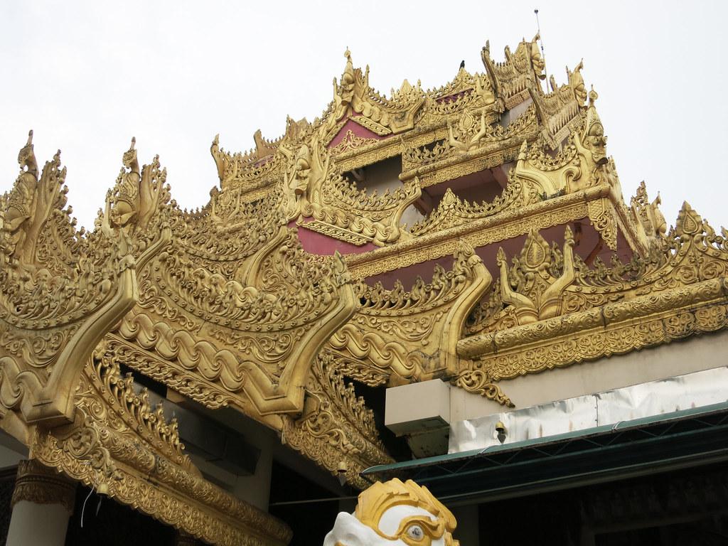 08.21.2014_penang-69