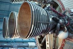 pipe, electrical wiring, engine, aircraft engine,