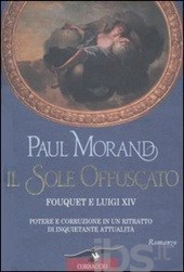 Paul Morand Il sole offuscato