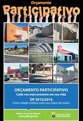 06/09/2014 - DOM - Diário Oficial do Município