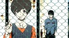 Zankyou no Terror 08 - 04