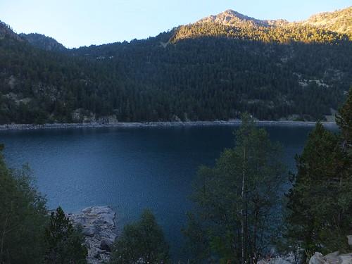 Lac du Gourg de Rabas 033