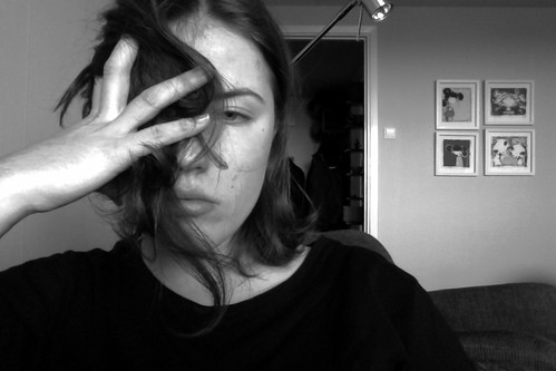 photo booth 14