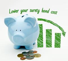 money handling, money, font, illustration,