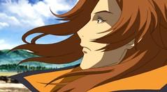 Sengoku Basara: Judge End 09 - 23