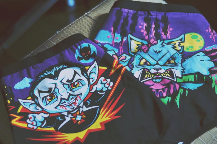 period panties 1
