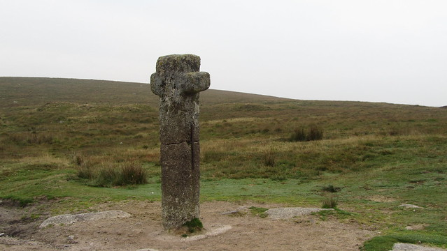 Siward's Cross
