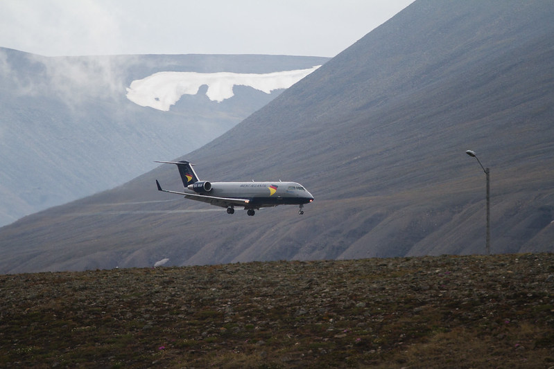 RelaxedPace00787_Svalbard7D4326