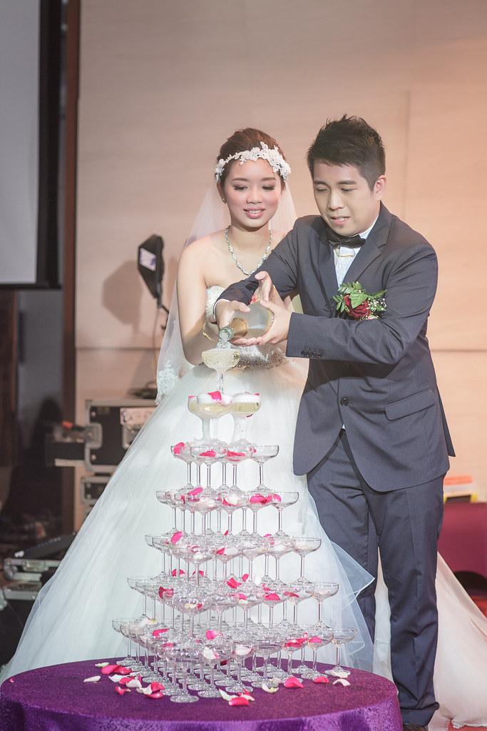 新竹婚攝69