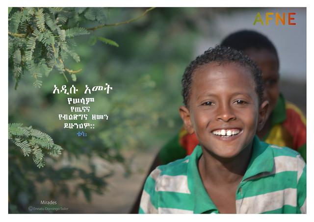 Any etiop 2007