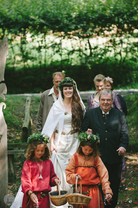 Wiebke and Tarn wedding Externsteine and Wildwald Arnsberg Germany shot by dna photographers_-221