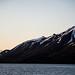 Iceland-mountain