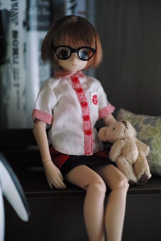 SDIM1993.JPG