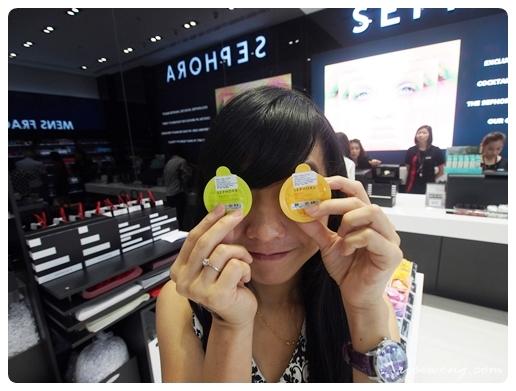 Sephora Kuching_20140901_012