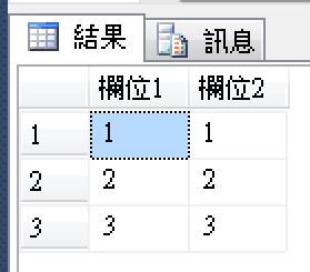 [SQL] Linked Server 抓取 Text 檔案
