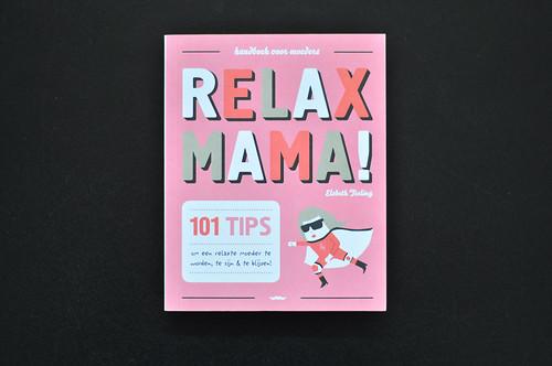 boek_relaxmama