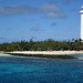 Amadee Island Nude Beach IMG_1431