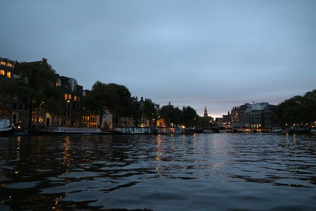 amsterdam_30