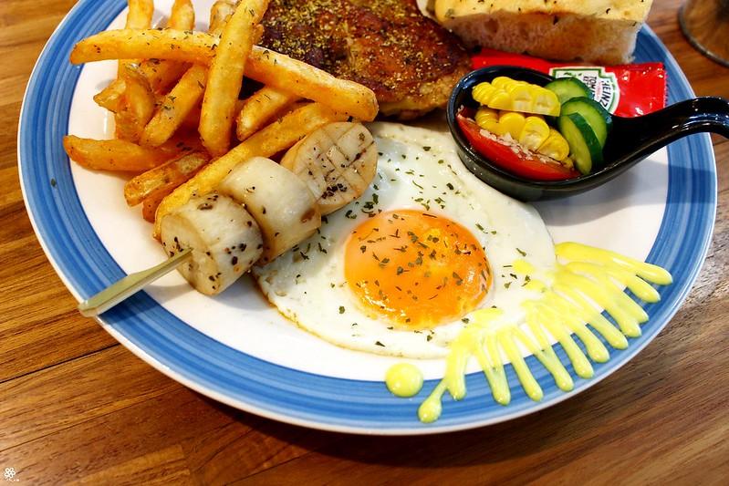 艾格板橋新埔早午餐不限時yeggi brunch (22)