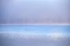 Lough Gill daybreak