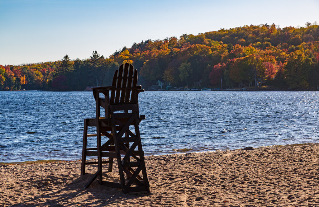 cranberry lake hindu singles • visit to a working cranberry farm • plymouth rock • portland head light, lighthouse visit • shopping at ll bean • bar harbor free-time for exploring.