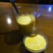 Fresh Corn Juice 玉米汁 @ Beijing