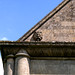 Tickencote, Rutland, St. Peter's, exterior, detail by groenling
