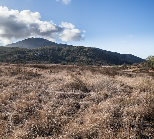 20161101otaysweetwaterrefuge hike gitzotripod photoouting category panorama sanmiguelmountain otaysweetwaterrefuge mountain springvalley 91978 place geological event implement artwork photographyprocedure