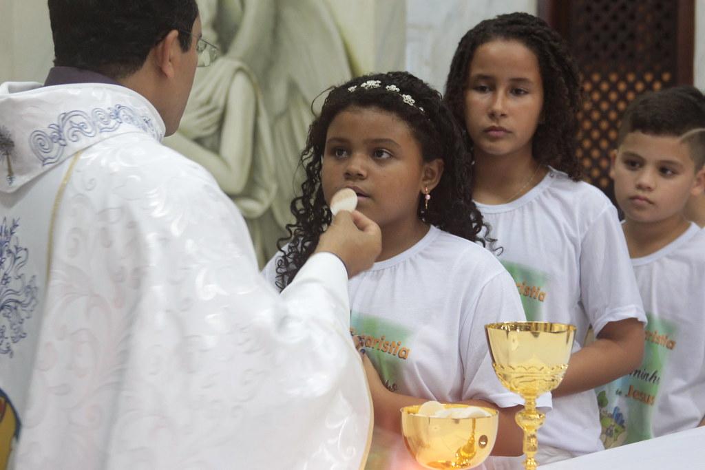 Eucaristia (199)